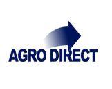 Photo du Vente de matériels neufs Magasins Agro Direct, www.agrodirect.fr