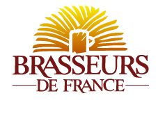 "Photo du Associations professionnelles Association des ""Brasseurs de France"""