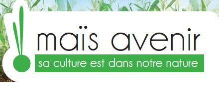 Photo du Associations professionnelles Revaloriser l'image de la culture du maïs