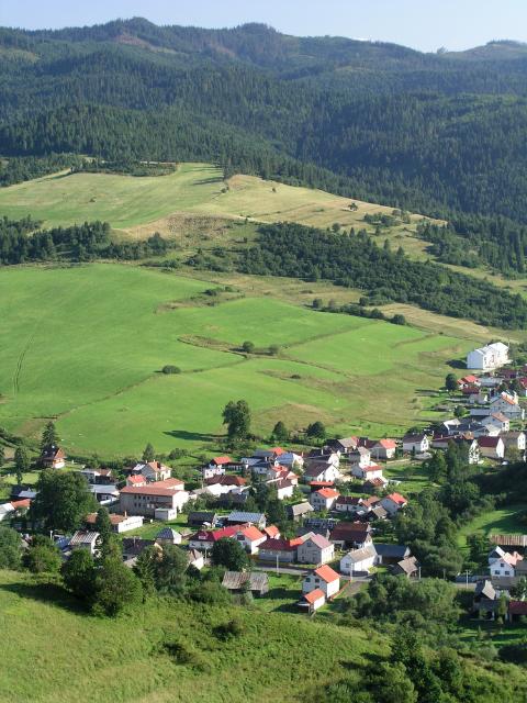 Photo du Associations civiles Alerter l'opinion publique sur la consommation excessive de terres agricoles en France